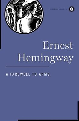 The Use of Symbolism in Hemmingway's A Farewell to Arms