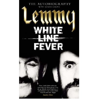 Heavy metal music no1 source for free ebook downloads ebook download e book free white line fever lemmy the autobiography pdf by lemmy fandeluxe Ebook collections