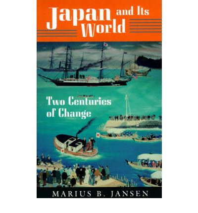marius jasens in japan and its world What does the japanese word arimasen mean does it have more than one meaning update cancel answer wiki jilla levington roth, i lived in japan.