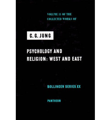 Religious Studies equilibrium psychology sydney