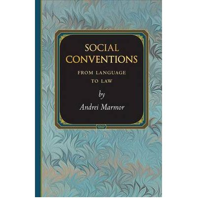 social conventions Into ancestry social conventions mental habits moral fiber canis fami by stephen budiansky in pdf format, then you've come to the loyal site.
