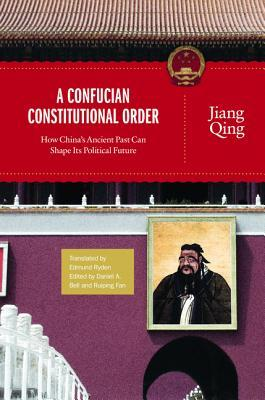 A Confucian Constitutional Order