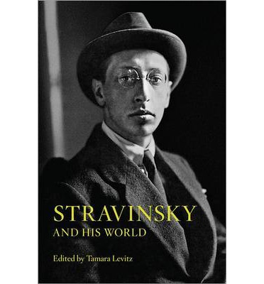 "igor stravinsky and his influence on 20th century music essay Despite his enthusiasm for music, his parents  of the 20th century"" stravinsky's creation of  igor stravinsky at the international music."