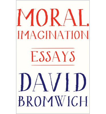 essay moral philosopher political