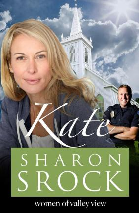 Ebooks txt format free download Kate by Sharon Srock PDF DJVU FB2