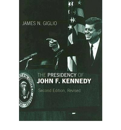 a history of the presidency of john f kennedy John fitzgerald kennedy was born on may 29, 1917 in brookline,  1962 the  john glenn story (documentary short) (with the approval of the president of the .