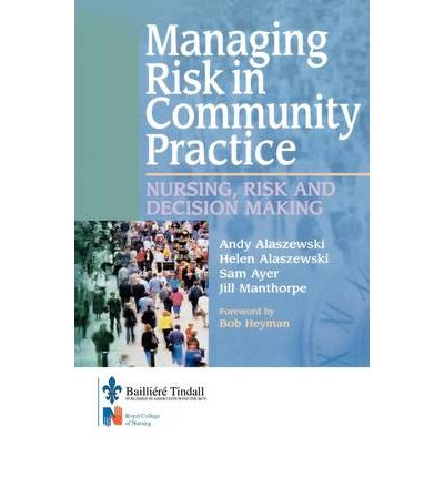 a description of the risk management on a case study of a canadian wonderland Communities: a case study of mutiara village  banda aceh  key words: rapid  disaster risk assessment, coastal villages, canadian red cross, tsunami, hvca,  disaster  island (indian ocean tsunami)  description of damage 0 1 to 2.