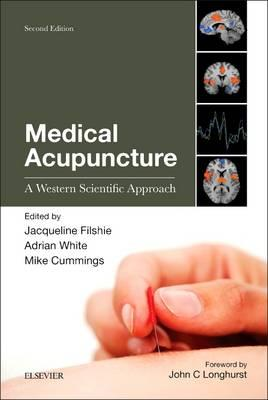 Medical Acupuncture : A Western Scientific Approach