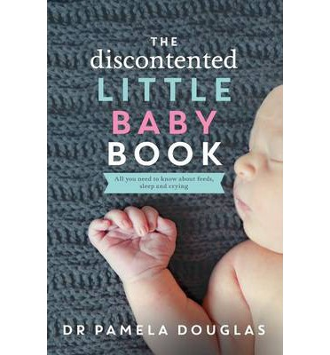 the discontented little baby book pdf