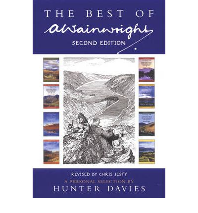 The Best of Wainwright