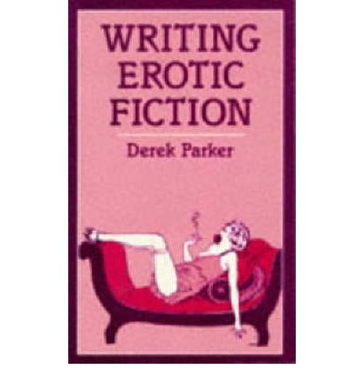 erotic writing My name is larry archer, and i've been asked to be a guest blogger at erwa hopefully, i'll write something that may be of interest to those who read and/or write erotica.