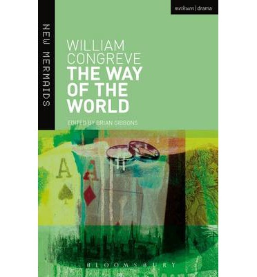 """The Way of the World"""