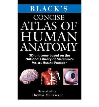 Anatomy | Free eBooks for Life!