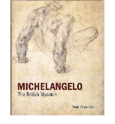 Short essay on michelangelo