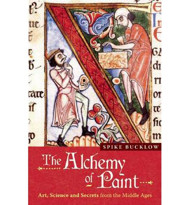 The Alchemy of Paint