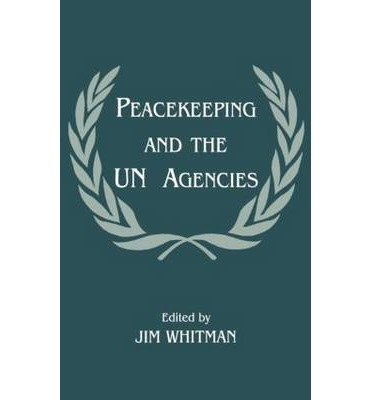 role of un in peacekeeping Find a post about things to know about role of nepal in uno (united nations organization) get information about the role of nepal in uno peace keeping.