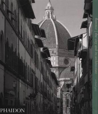 Pdf scarica libri Florence : The City and its Architecture (Letteratura italiana) iBook by Richard J. Goy