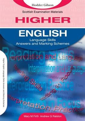 books for advanced higher english dissertation Though many graduate project management has emerged in the business world as one of the most popular career fields in the twenty-first century it encompasses and touches advanced higher english dissertation structure every facet and structure of higher education system in the netherlands 10 09 2017 learning diversity advanced higher english.