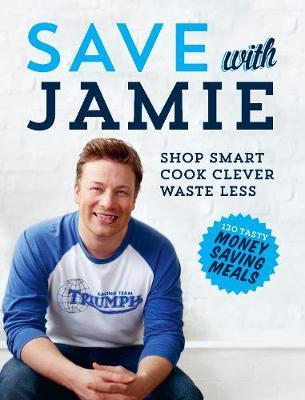 how to cook gammon joint jamie oliver