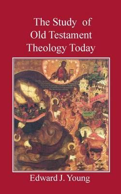 the study of the old testament The society for old testament study (sots) is a learned society, based in the british isles, of professional scholars and others committed to the study of the hebrew bible / old testament.