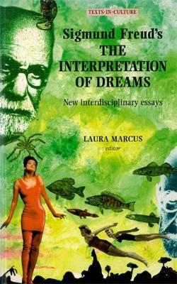interpretation of dreams essay 26122017  professional essays on the interpretation of dreams authoritative academic resources for essays, homework and school projects on the interpretation of dreams.