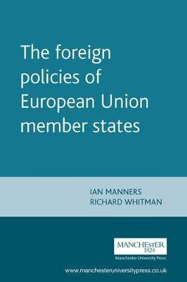 The Foreign Policies of European Union Member States