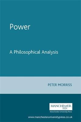 "philosophical analysis Philosophical analysis-gwar teaches the analytic, interpretive and  phil 320  is a ""gateway"" course for two degree programs: the philosophy ba and the."