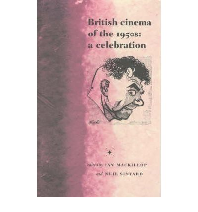 history of british cinema Home welcome to black british history at the institute of commonwealth studies our aim is to foster a creative dialogue between researchers, educationalists (mainstream and supplementary), archivists and curators, and policy makers.