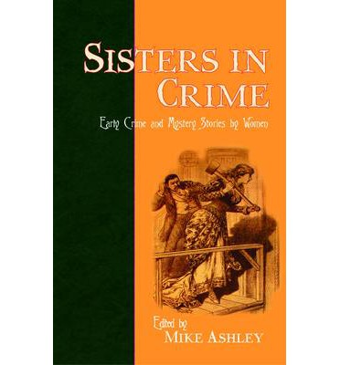 Sisters in Crime