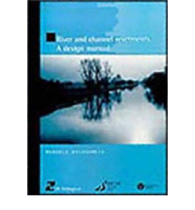 Tables for the hydraulic design of pipes, sewers and channels: 8th edition (2 volume set)