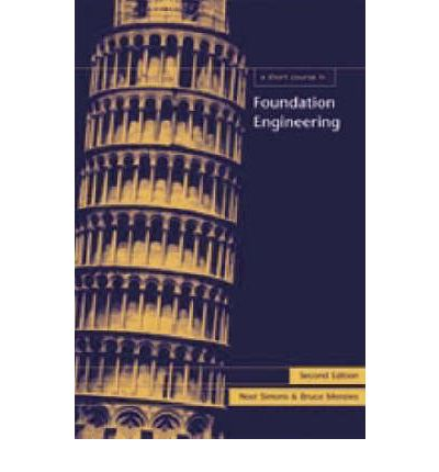 Structural Engineering foundation courses in science
