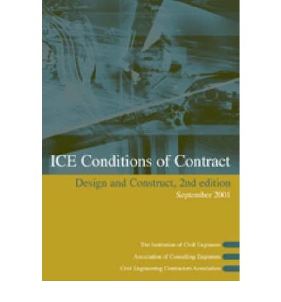 ice construction contract Ice construction company 99 likes science, technology & engineering.