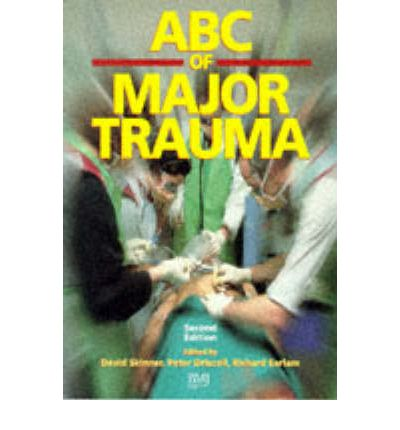 trauma and the abc model of And compare its accuracy with international prediction models (tash score and abc score) using local trauma data methods: patients were recruited retrospectively from the trauma registry of a.