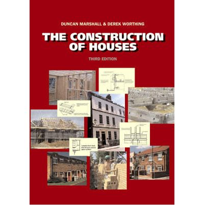 The Construction of Houses: 1