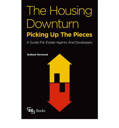 The Housing Downturn : Picking Up the Pieces
