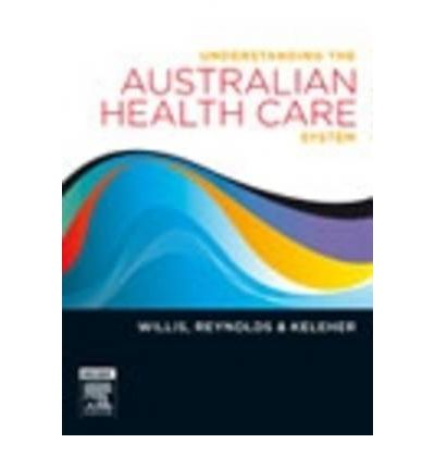 australian health care system Australia has a world-renowned healthcare system  a range of mental health  care professionals and associated services are  the victorian health system.