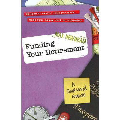 how to make money in retirement uk