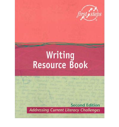 first step to writing a book The writing resource book is designed to help teachers focus on the explicit teaching of different forms of text writing processes, strategies and conventions and the contextual aspects associated with composing texts.