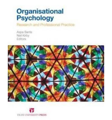 """psychology book: editorís report essay My experience includes scientific report writing, manuscript preparation,  """"i  specialize in editing papers, articles, books, and dissertations  my experience  includes: scholarship essays, research for public health  as a graduate student  in psychology, i have prepared manuscripts, conferences presentations, and  theses."""