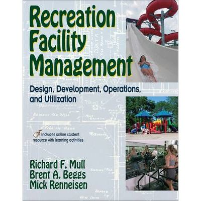 Sport and recreation facilities in the UK - Essay Example