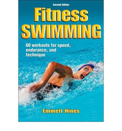 Fitness Swimming