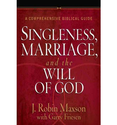 dating and singleness later in life The purpose of singleness, dating, and marriage - relationship goals #7  in this message we look to 1 corinthians 7 for some timeless wisdom from paul regarding life, marriage, and singleness .