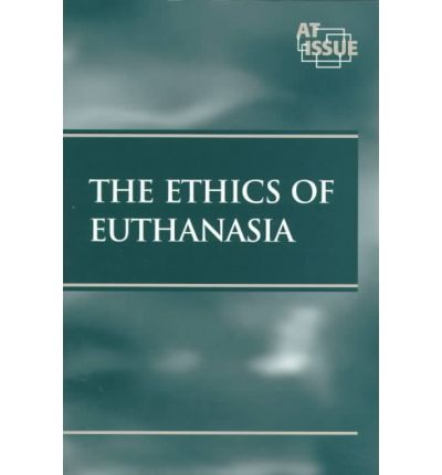 the ethics and morality of euthanasia Euthanasia from moral issues that divide us james fieser revised: 9/1/ 2017 contents introduction background distinctions three definitions of death what people think ethical issues obligations to god in end-of-life situations obligations to oneself in end-of-life situations obligations to society in.