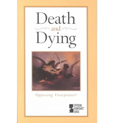 sociology of death and dying People have different perceptions of dying and death  retrieved from https:// wwwukessayscom/essays/sociology/grief-death-and-the-.