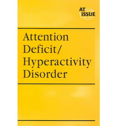 attention deficit hyperactivity disorder essays Attention-deficit hyperactivity disorder (adhd) in school aged children attention deficit hyperactivity disorder (adhd) remains a psychological disorder of the.