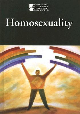a discussion on homosexuality