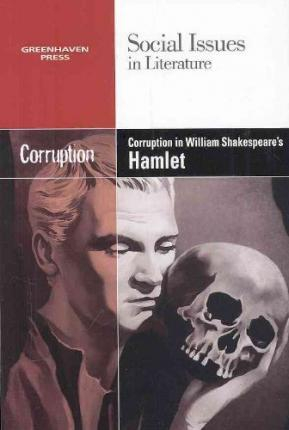 church corruption and lutheranism in william shakespeares hamlet Get free homework help on william shakespeare's hamlet: cock corruption for god a convocation held by the catholic church to allow martin luther to explain.