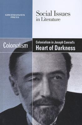 the theme and literary techniques in joseph conrads heart of darkness Table of contents introduction 1 a corpus stylistic approach to the study of literary translation 2 africa and africans in joseph conrad's heart of darkness 3.