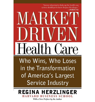 the health care system in the united states in the book delivering health care in america a systems  Delivering health care in america, 4th edition a distinctive system of health care delivery introduction the united stateshas a unique system of.