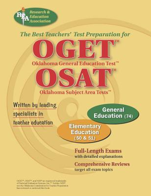 OSAT Market Report – Research, Industry Analysis Reports ...